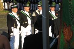 2008-07-07-SchützenfestKoßmannKochBergmann078