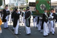 2008-07-07-SchützenfestKoßmannKochBergmann083