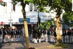 2008-07-07-SchützenfestKoßmannKochBergmann090