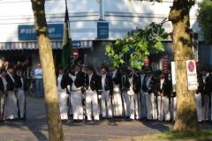 2008-07-07-SchützenfestKoßmannKochBergmann091