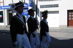 2008-07-07-SchützenfestKoßmannKochBergmann093