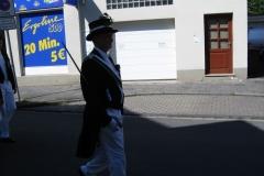 2008-07-07-SchützenfestKoßmannKochBergmann095