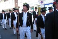 2008-07-07-SchützenfestKoßmannKochBergmann096