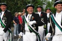 2008-07-07-SchützenfestKoßmannKochBergmann097