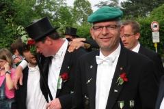 2008-07-07-SchützenfestKoßmannKochBergmann100