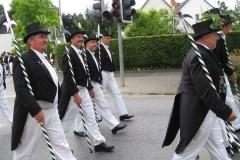 2008-07-07-SchützenfestKoßmannKochBergmann110