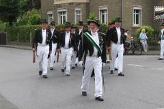 2008-07-07-SchützenfestKoßmannKochBergmann111