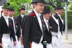 2008-07-07-SchützenfestKoßmannKochBergmann112
