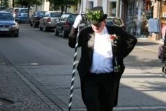 2008-07-07-FestFreitagSauerland028