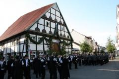 2008-07-07-FestFreitagSauerland029