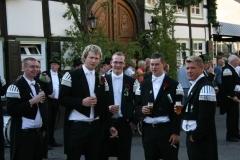 2008-07-07-FestFreitagSauerland030
