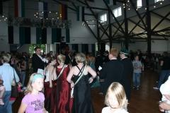 2008-07-07-FestMontagSauerland003