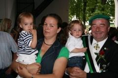 2008-07-07-FestMontagSauerland006