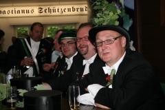 2008-07-07-FestMontagSauerland010