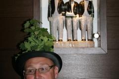 2008-07-07-FestMontagSauerland012