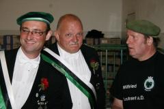 2008-07-07-FestMontagSauerland016