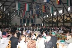 2008-07-07-FestMontagSauerland017