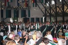 2008-07-07-FestMontagSauerland018