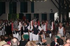 2008-07-07-FestMontagSauerland019