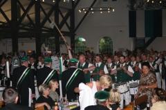 2008-07-07-FestMontagSauerland020