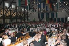 2008-07-07-FestMontagSauerland028