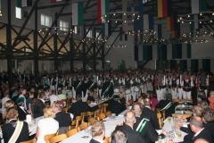 2008-07-07-FestMontagSauerland029