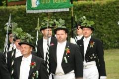 2008-07-07-FestMontagSauerland118