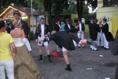 2008-07-07-FestSamstagSauerland009
