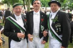 2008-07-07-FestSonntagSauerland002