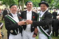 2008-07-07-FestSonntagSauerland003