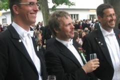 2008-07-07-FestSonntagSauerland004
