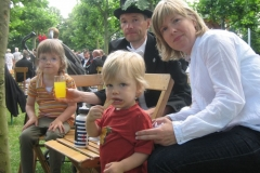 2008-07-07-FestSonntagSauerland005