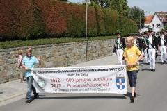 2009-05-12-2009-05-24-MönninghsnLaame003