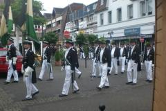 2009-06-11-Fronleichnam003