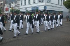 2009-06-11-Fronleichnam004