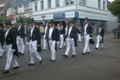 2009-06-11-Fronleichnam005