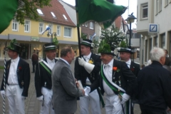 2009-06-11-Fronleichnam007