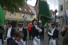 2009-06-11-Fronleichnam008