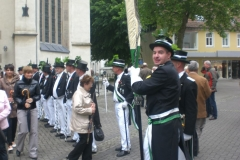2009-06-11-Fronleichnam009