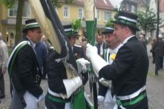 2009-06-11-Fronleichnam010
