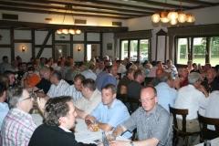 2009-06-28-VorexerzierenSauerland003