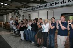 2009-06-28-VorexerzierenSauerland009
