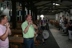 2009-06-28-VorexerzierenSauerland010