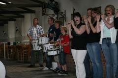 2009-06-28-VorexerzierenSauerland012