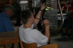 2009-06-28-VorexerzierenSauerland014