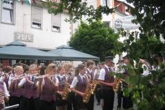 2009-07-07-SchützenfestBusch001