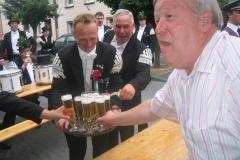 2009-07-07-SchützenfestBusch002
