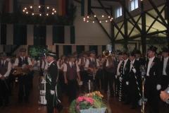 2009-07-07-SchützenfestBusch005