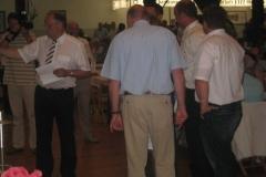 2009-07-07-SchützenfestBusch006