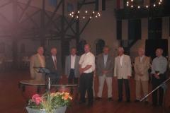 2009-07-07-SchützenfestBusch012